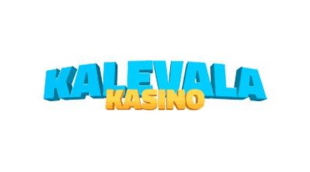 Kalevala Kasino kampanjat syyskuu 2019