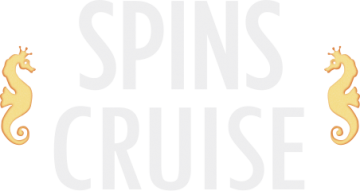 Spins Cruise