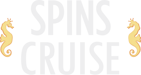 Spins Cruise