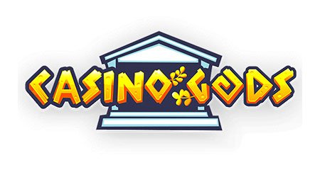 Casino Gods promos November 2019