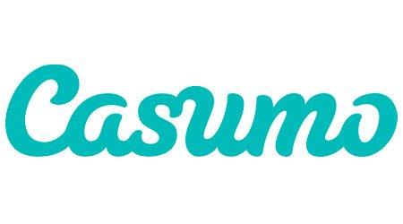 Casumo Promotions