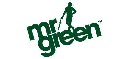 Mr Green lokakuun 2019 kampanjat