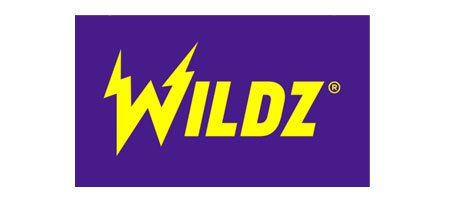 Wildz lokakuu 2019 kampanjat
