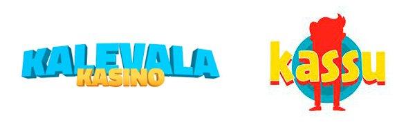 Kalevala Kasino ja Kassu Kasino