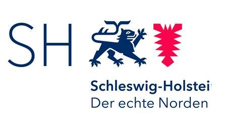 Casino Lizenzen aus Schleswig-Holstein
