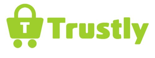Trustly-maksupalvelu