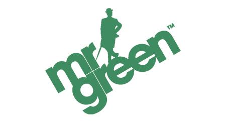 Mr Green Bonus Aktionen März
