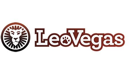 Leo Vegas Bonus Aktionen