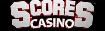 Scores Casino
