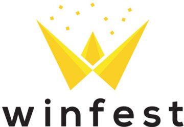 Winfest Casino