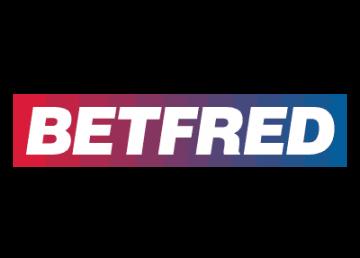 Betfred Casino