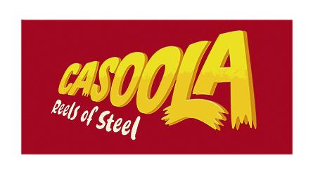 Cassola Aktionen Mai 2020