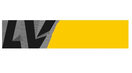 LVBet kampanjauutiset