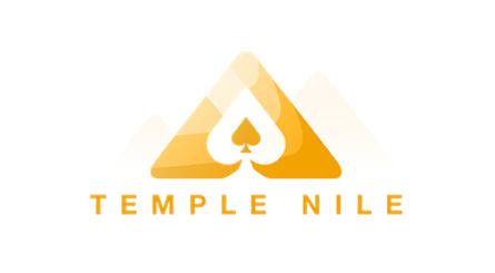 Temple Nile aktionen