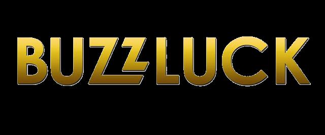Buzz Luck Casino