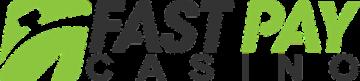 FastPay Spielbank